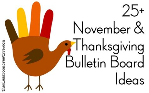 november themes in kindergarten bulletin board ideas for kindergarten november