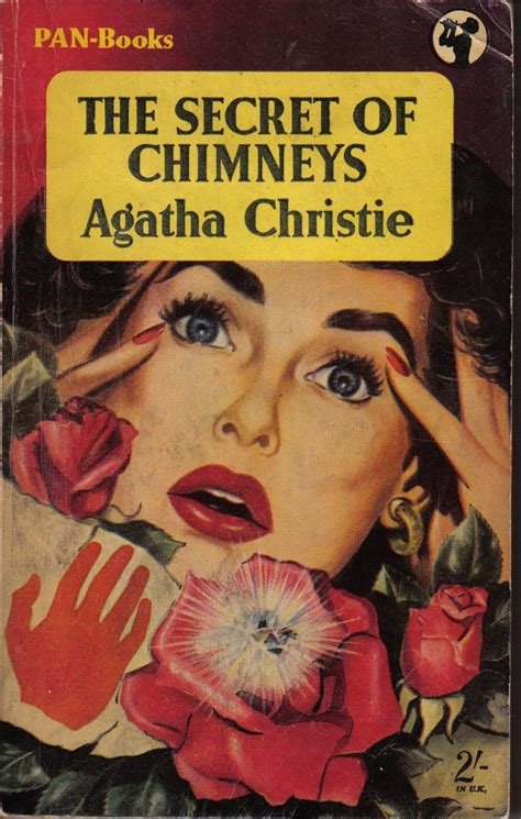 agatha christie best books agatha christie book covers bday wishlist
