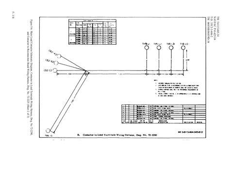telemecanique contactor wiring diagram 38 wiring diagram