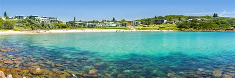boat harbour kurnell prices boat harbour port stephens the newcastle coastal region