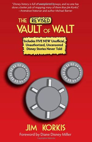 walt s vault michaelbarrier quot what s new quot archives july 2014