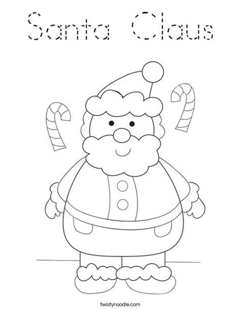 santa buddies coloring page santa paws 2 coloring pages coloring pages