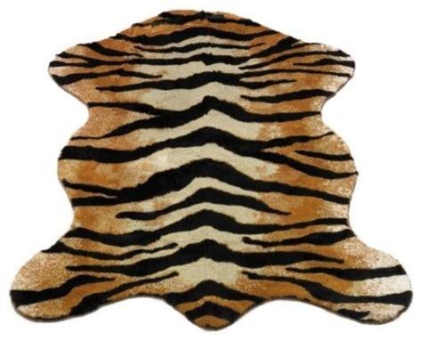 ikea tiger rug www crboger com tiger hide rug tiger skin rug www