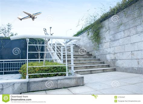design the outside of your house outside stairs design of your house its good idea for your life