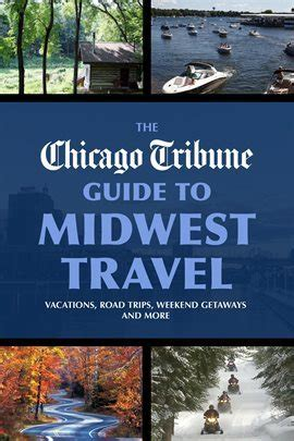 chicago tribune travel section 9 last minute spring trips from toledo ohio story