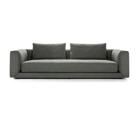 alberta upholstery floyd sofas from alberta pacific furniture architonic