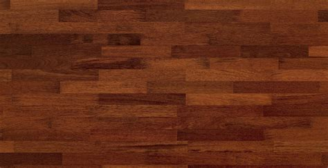 top 28 vinyl plank flooring jackson ms 17 best images about indoor projects floors on
