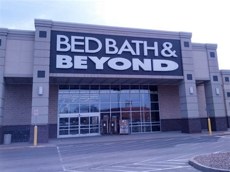 bed bath and beyond glassdoor bed bath and beyond buffalo
