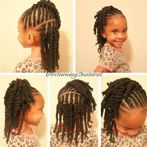 9 year old little girl hair braided witb weave 1187 best images about little black girls hair on