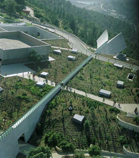 yad design contest yad va shem holocaust museum israel building e architect