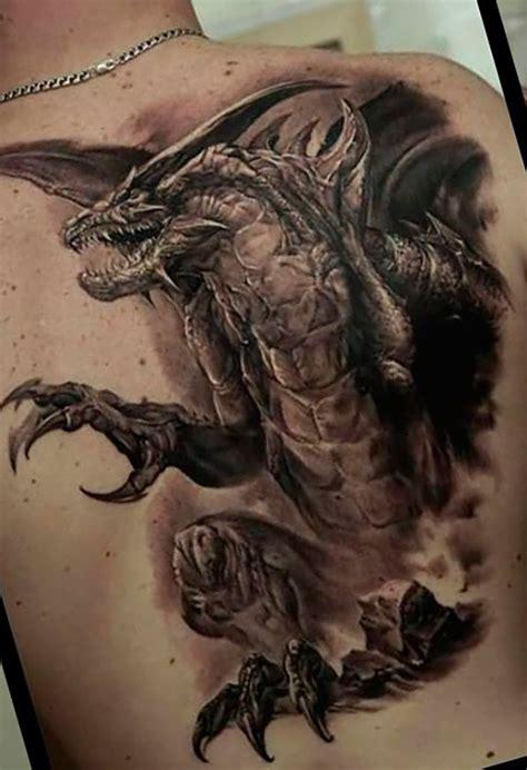tattoo dragon pinterest картинки по запросу тату драконы татуировки pinterest