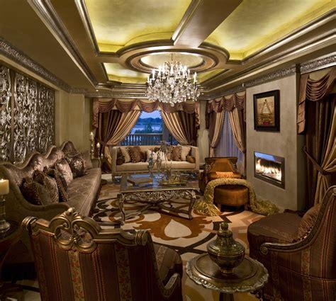 the living room competition shortlisted perla lichi design perla lichi gallery the design society