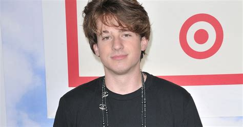charlie puth the way i am quot the way i am quot charlie puth d 233 voile son nouveau single