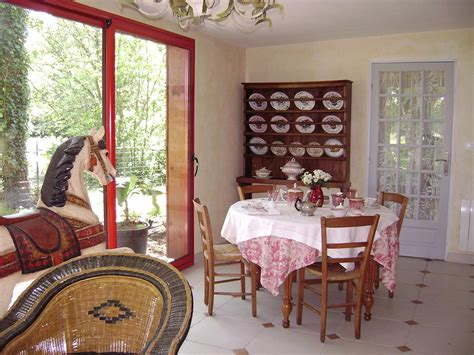 chambre hotes rennes bienvenue au moulin de blochet maison d h 244 tes de charme