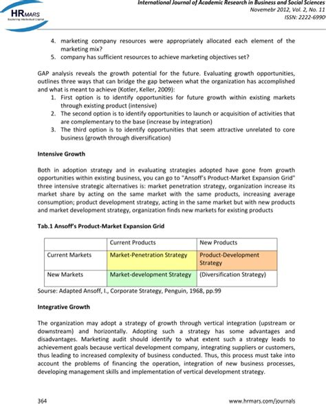 audit strategic plan template strategic plan audit template for free