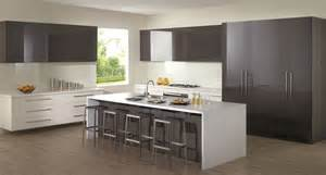Diy Kitchen Cabinets Melbourne by Focus Kitchens And Bathrooms