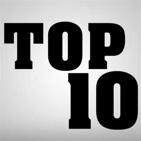 best yutub mostamazingtop10 youtube