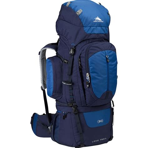 hiking backbacks hiking backpack brands backpack tools