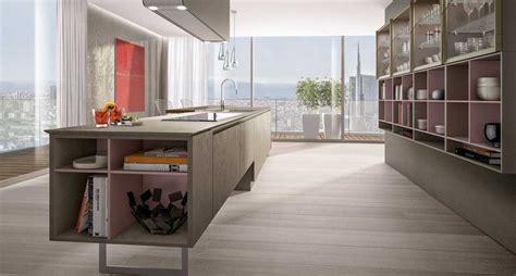 gw home decorating forum lain kitchen by euromobil cucine wood furniture biz