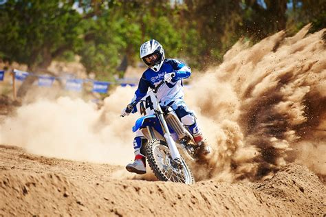 motocross bikes wallpapers yamaha dirt bike wallpaper 64 images