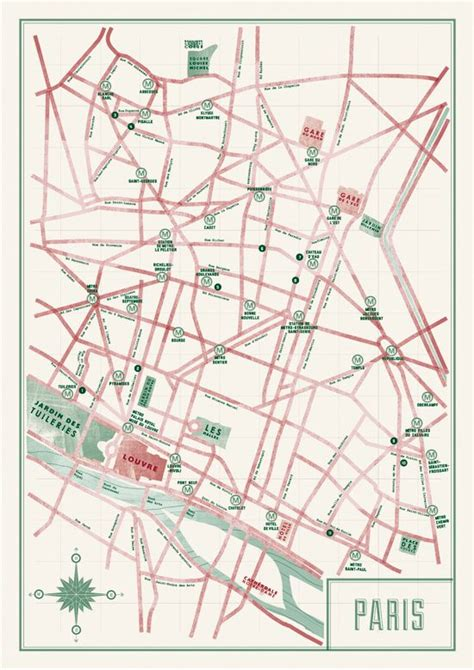 kngo3 2 jpg map pinterest map design graphics and paris map graphic design pinterest