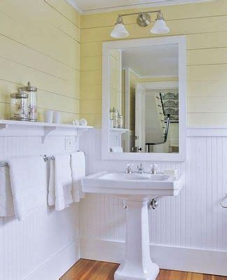 25 best ideas about bead board bathroom on