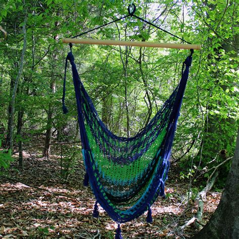 swing hammock swings and hammocks outdoor swings and hammocks and