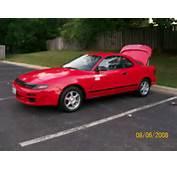 1993 Toyota Celica  Pictures CarGurus