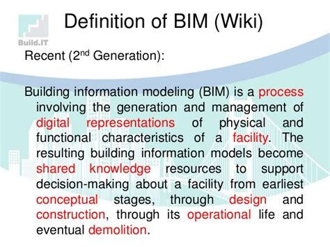 definition of layout in civil engineering what does bim mean for civil engineers