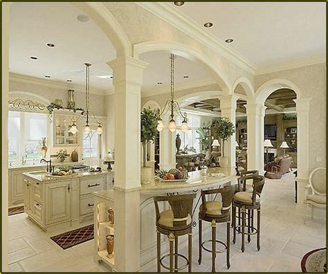 kitchen cabinets to go kitchen cabinets to go ta home design ideas