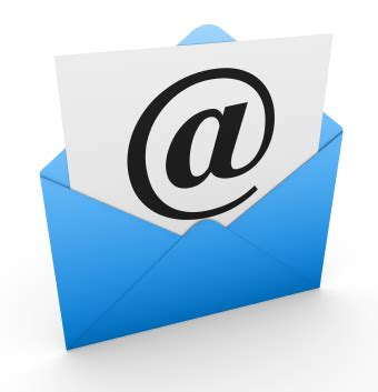 email or e mail email john wood copywriting