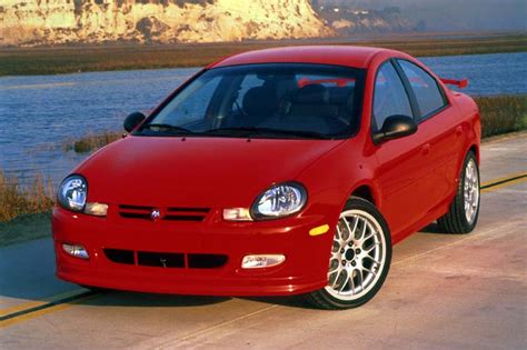 small engine service manuals 2001 dodge neon electronic throttle control chrysler neon rt pictures photos information of modification video to chrysler neon rt on