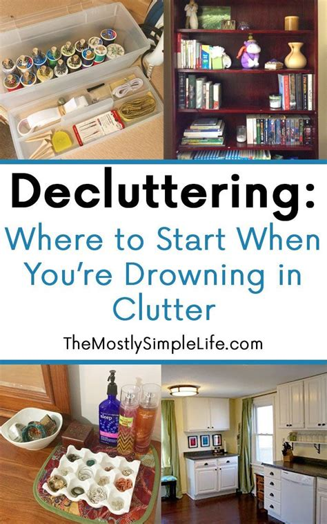 pinterest de cluttering ideas best 25 clutter ideas on pinterest declutter