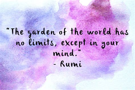 rumi quotes in rumi quotes on quotes of the day