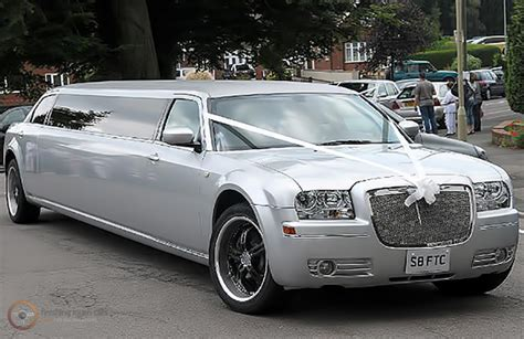 bentley limo limo hire birmingham luxury limousines birmingham