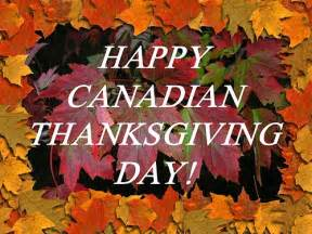 canadain thanksgiving canadian thanksgiving pictures images