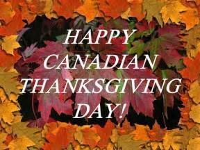 thanksgiving holiday canada 2014 happy thanksgiving canada adamsart