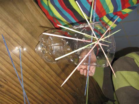 reciclado d botella descartable 26 best images about reciclado on pinterest mesas