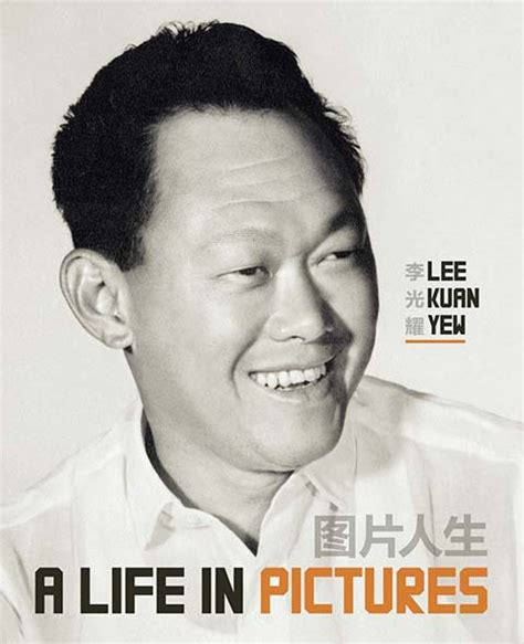 biography lee kuan yew book if only singaporeans stopped to think lee kuan yew s life