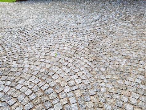 Pflaster Verlegen Kosten Pro Qm 2756 by Was Kostet 1 Qm Pflaster Verlegen Was Kostet Estrich