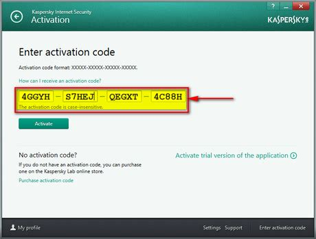 reset kaspersky activation code ventidox the world of cracks how to activate kaspersky