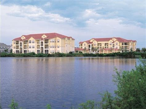 Houses For Rent By Owner In Brandon Fl by Homes For Rent In Ruskin Fl Apartments Houses For Rent