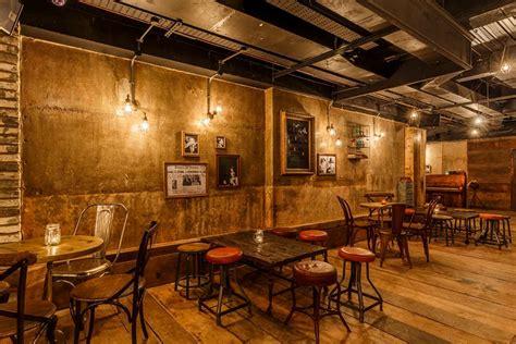themed bars london vintage inspired bars london vintage themed bars in