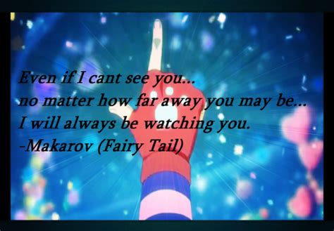 fairy tail boat guys chapter 7 goodbye ace we ll see you soon the pirate