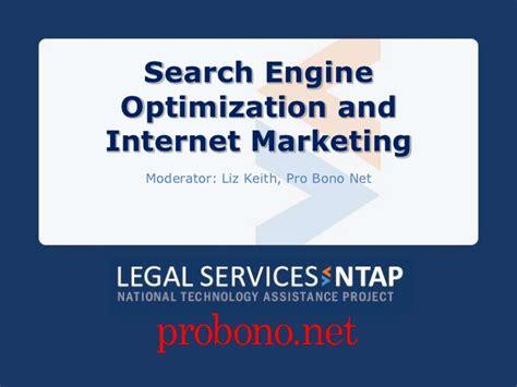 Search Engine Optimization Marketing Services 2 by Search Engine Optimization Marketing Web Search