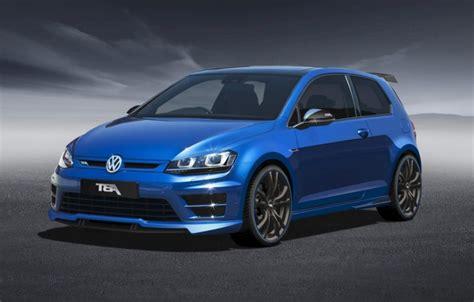 Volkswagen Cer 2020 by 2020 Volkswagen Golf R 2019 2020 Volkswagen