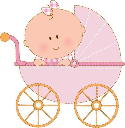 printable baby art 51 free baby girl clipart cliparting com