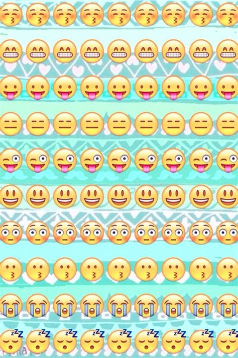 emoji wallpaper for ipod emoji background and wallpaper image background
