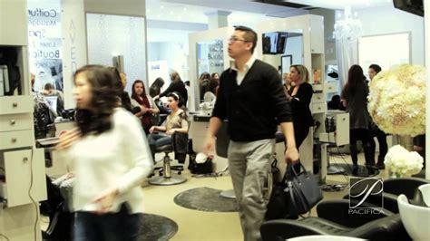 hairdressers dunedin open sunday salon deauville bridal open house sunday february 22
