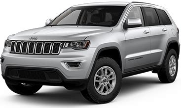 new jeep grand cherokee for sale | avondale, arizona (az